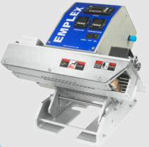 bag and pouch sealer table top